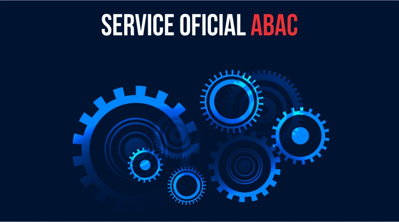 Service Oficial ABAC